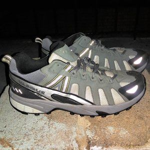 "Vasque ""Blur"" Trail Running shoes"
